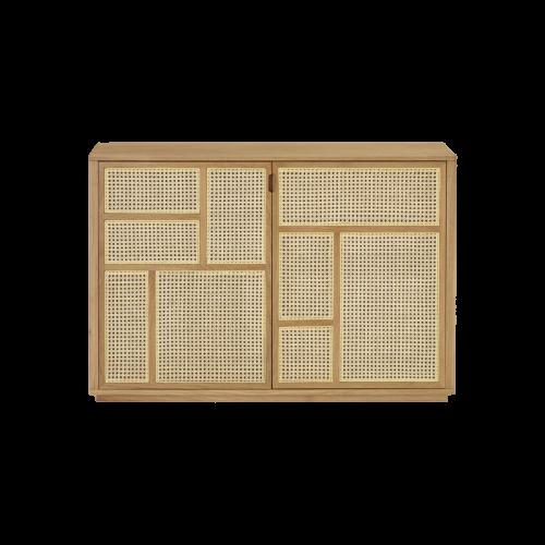 Decane Designer Sideboard,PJ