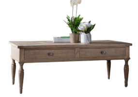 Eagle Coffee Table, JD-161