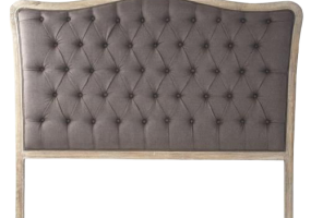 Edwards Design Headboard, JD-619