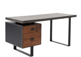 Elon Writing Desk, JD-168