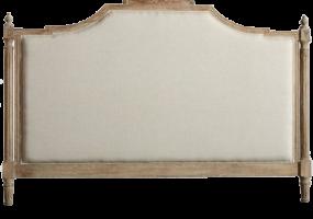 Ethopia Bed Head, JD-637