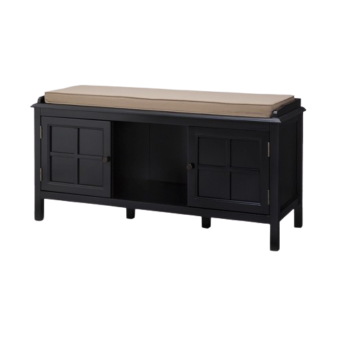 French Side Bench Manufacturer