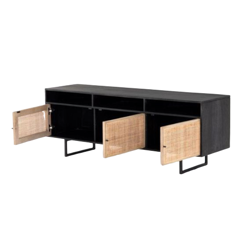 French TV Cabinet Supplier