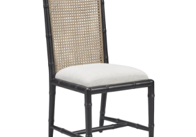 Masarati Dining Chair, JD-295