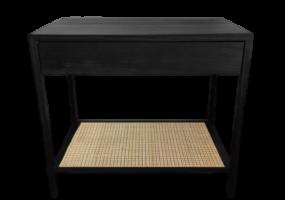 Monica Night Table, JD-652