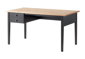 Monoliza Writing Table, JD-169