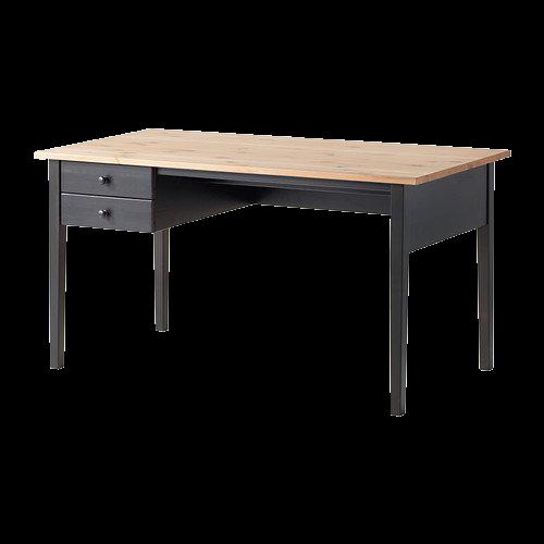 Monoliza Writing Table.png