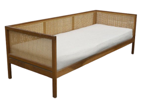 Morro Day Bed, JD-633