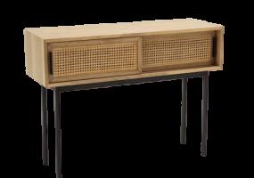 Oceana Console Table, JD-334