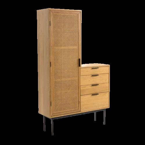 Oceana Designer Cabinet
