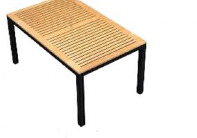 Panjang Table, JD-706