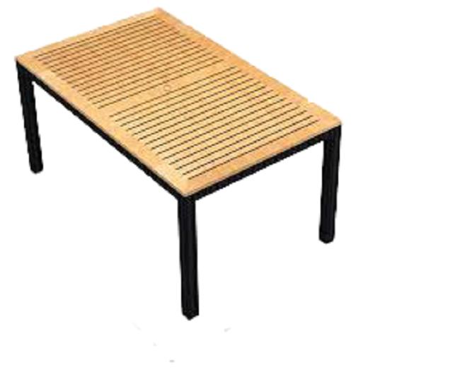 Panjang Table
