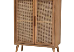 Picasso Cabinet, JD-428