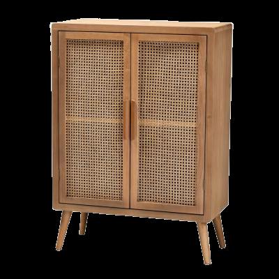 Picasso Cabinet