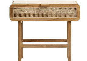 Picasso French Console Table, JD-323