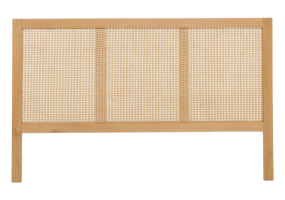 Picasso French Headboard, JD-627