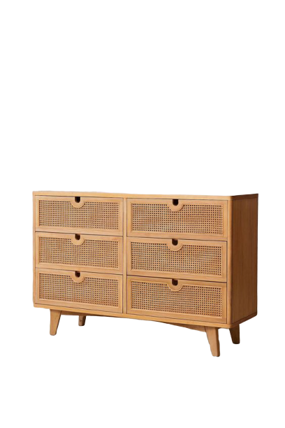 Picasso Sideboard