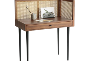 Picasso French Phone Table, JD-141