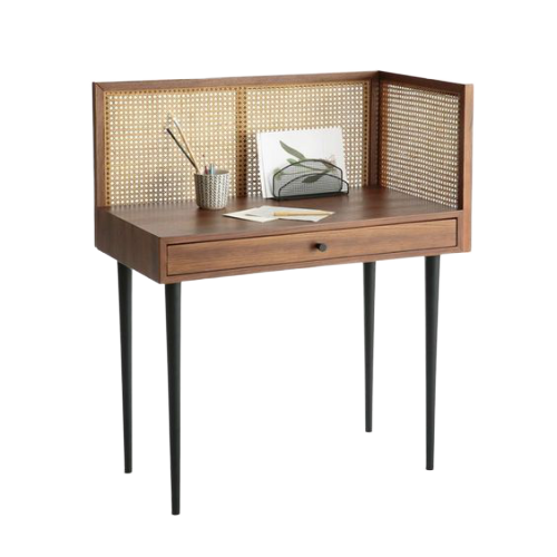 Picasso french phone table