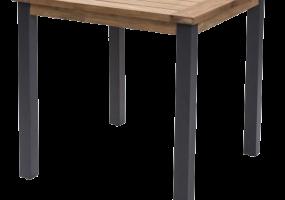 Jibby Chow Restaurant Table, JD-704