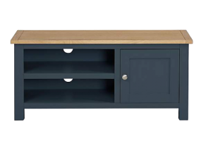 Scoth TV Cabinet, JD-450