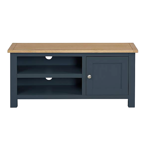 Scoth TV Cabinet