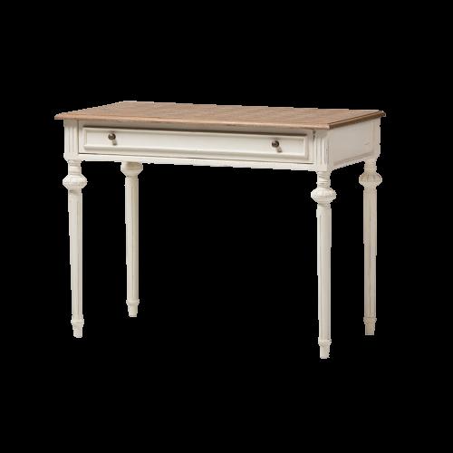 Shaziman Console table