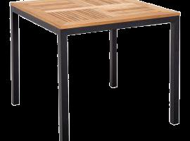 Steven Outdoor Table, JD-705