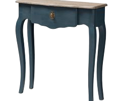 Thomas Cook Console Table, JD-