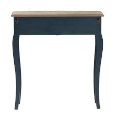 Thomas Cook Console Table, kl