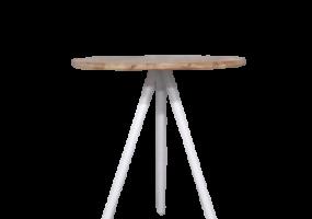 Tuan Designer Table, KTS-26DT