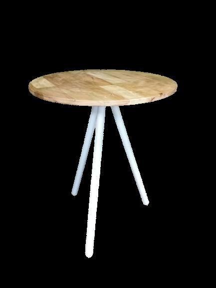 Tuan Designer Table Supplier