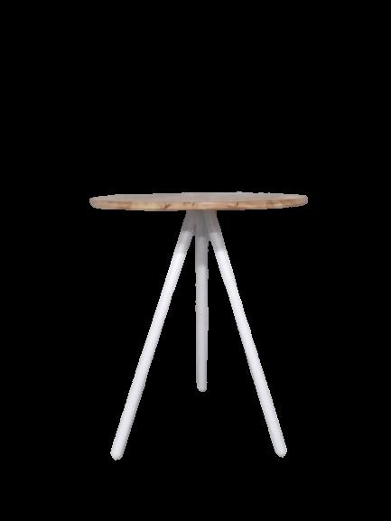 Tuan Designer Table