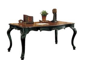 French Classic Desk, JD-171