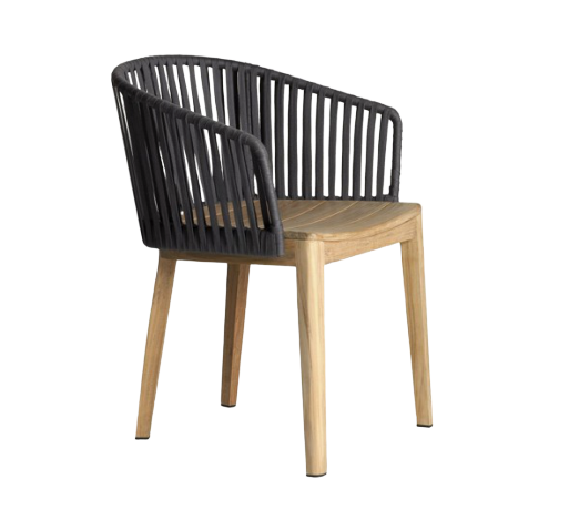 mood sedia Dining Chair Supplier