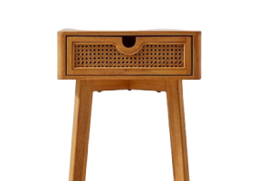 Picasso Side Table, JD-618