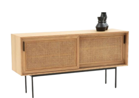 Picasso TV Console, JD-429