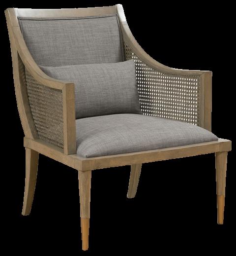 Annabelle Lounge Chair