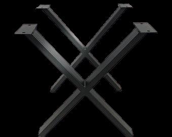 Axe Mild Steel Legs