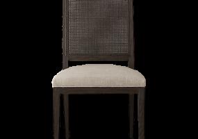 Brielle Dining Chair, JD-2013