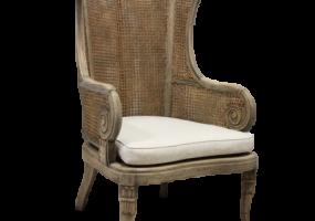 Eloise Highback Chair, JD-2016