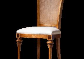 Josephine Designer Dining Chair, JD-2011