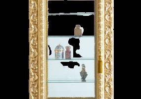 Lucien Mael Mirror, JD-340