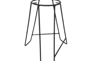 Metal Stool Legs, KTS-32L