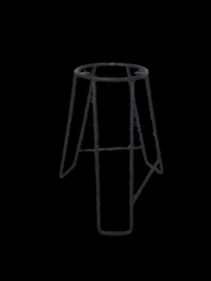 Metal Stool Legs