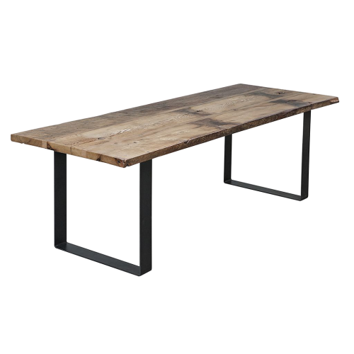 Bench Table Legs