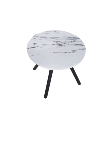 Raqibs Round Table Manufacturer