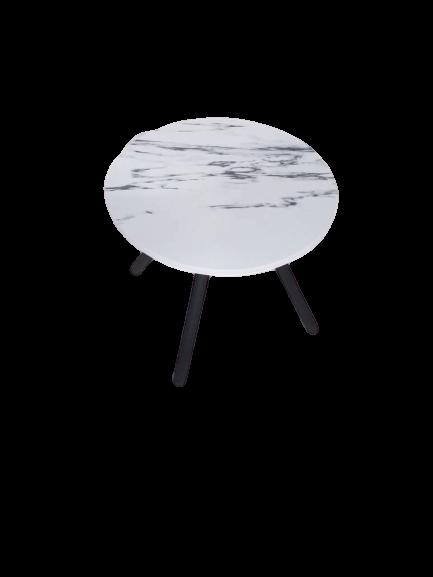 Raqibs Round Table Manufacturer