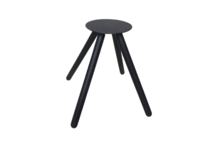 Raqibs Table Leg, RK-101L