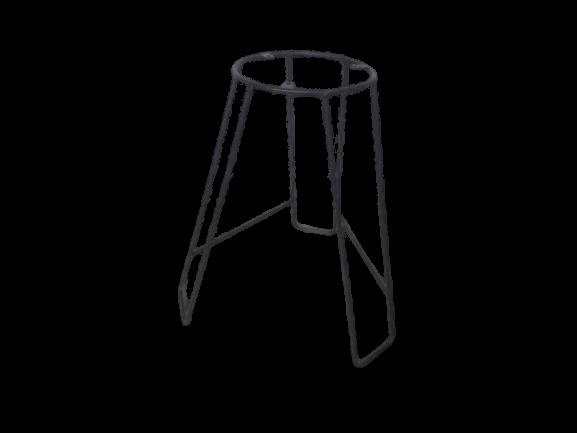 stool legs